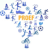 ProEF - UFSCar